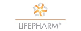Logo Lifepharm