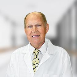 Dr. Eskeland